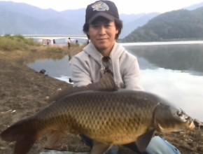 nagasawa3_n